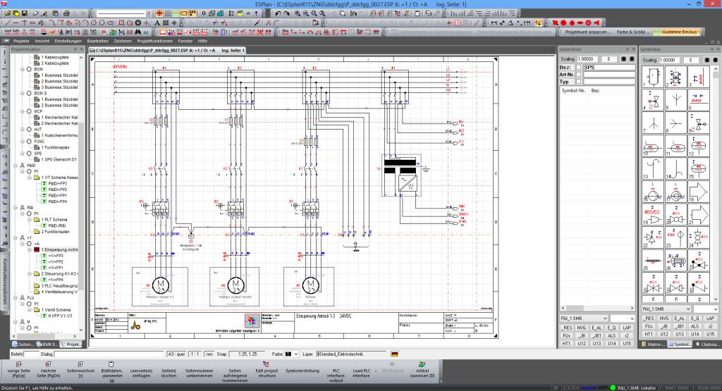 cae electrical engineering. Black Bedroom Furniture Sets. Home Design Ideas